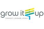 growitup