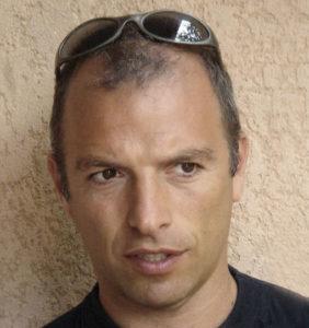 Fabio Galetto