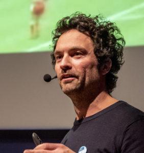 Geert Jan Grimberg