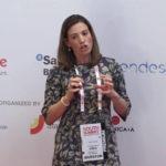 Sara Pavan