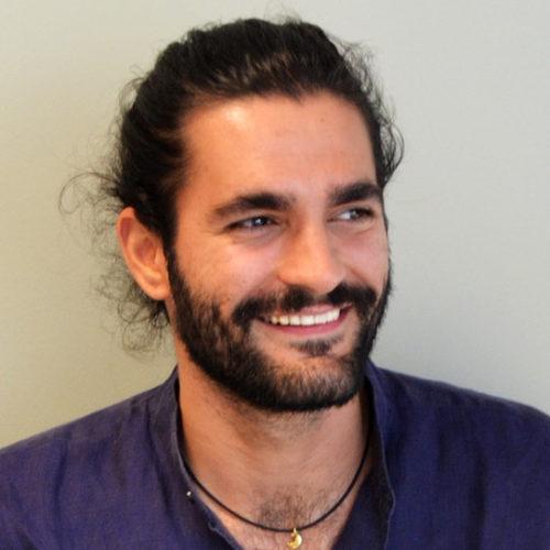 Alessandro Grampa
