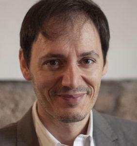 Massimiliano Ventimiglia