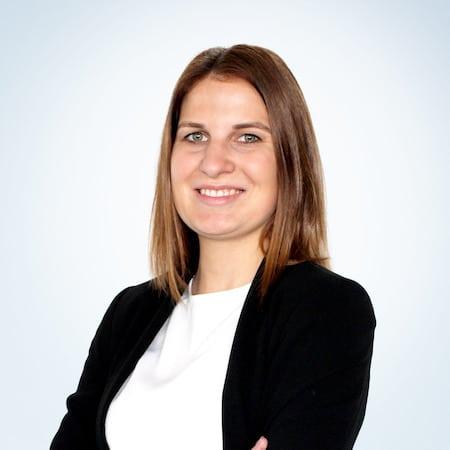 Alexandra Becker – Hicon