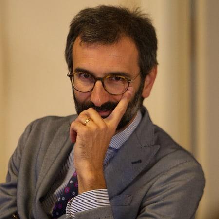 Michele Cignarale