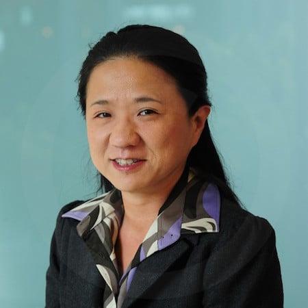 Meng-Mei Maggie Chen