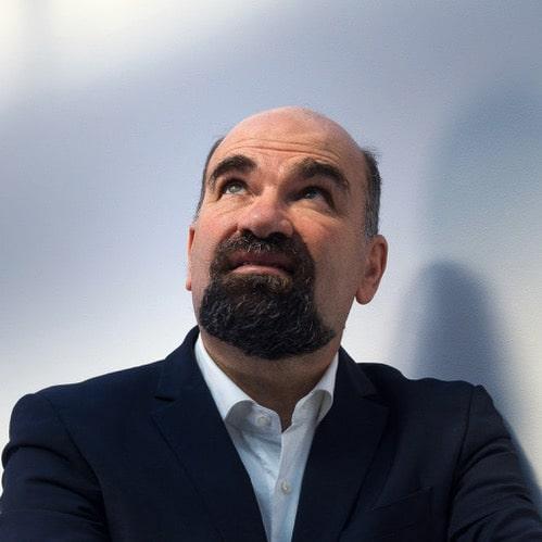 Paolo Di Trapani