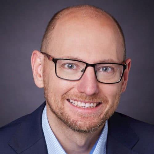 Paul Van Meerendonk