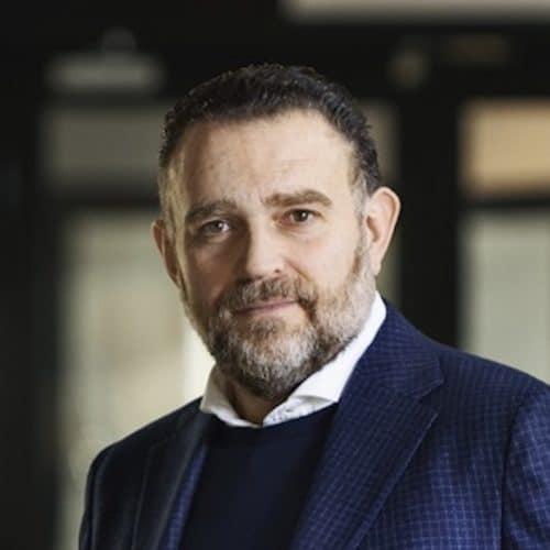 Roberto Franchi