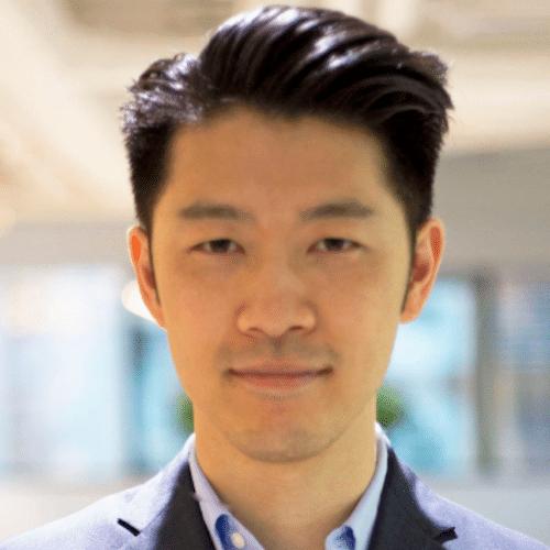 Ho Yin Cheung