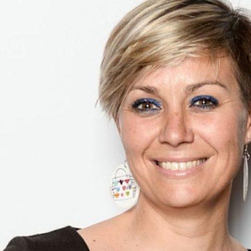 Carlotta Ferrari