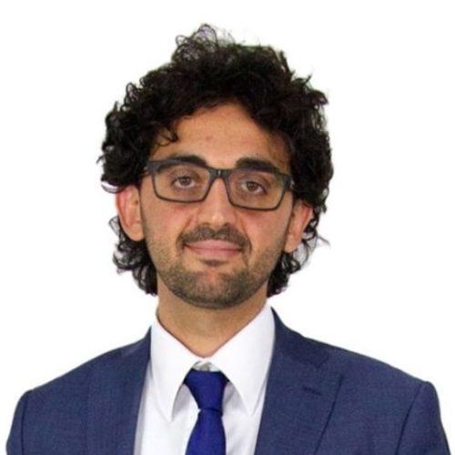 Emanuele Nardin