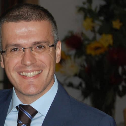 Federico Zucca