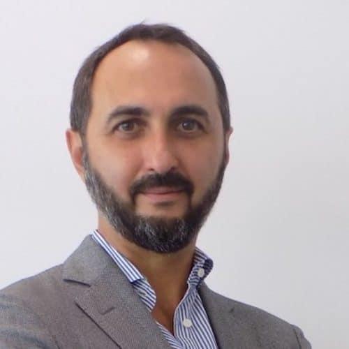 Francesco Ciuccarelli