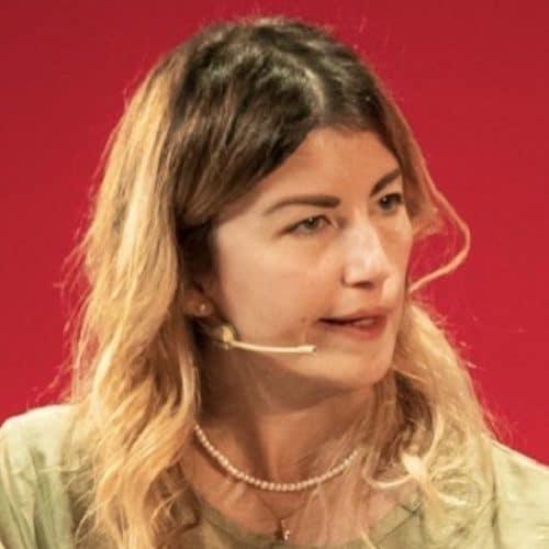 Emma Taveri