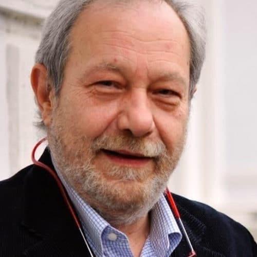 Rodolfo Baggio