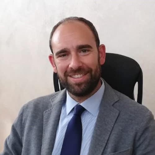 Luca Migliavacca