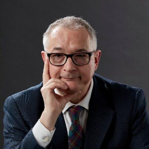 Massimo Canducci