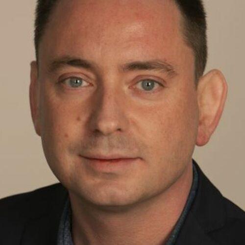 Bruno Cavasini